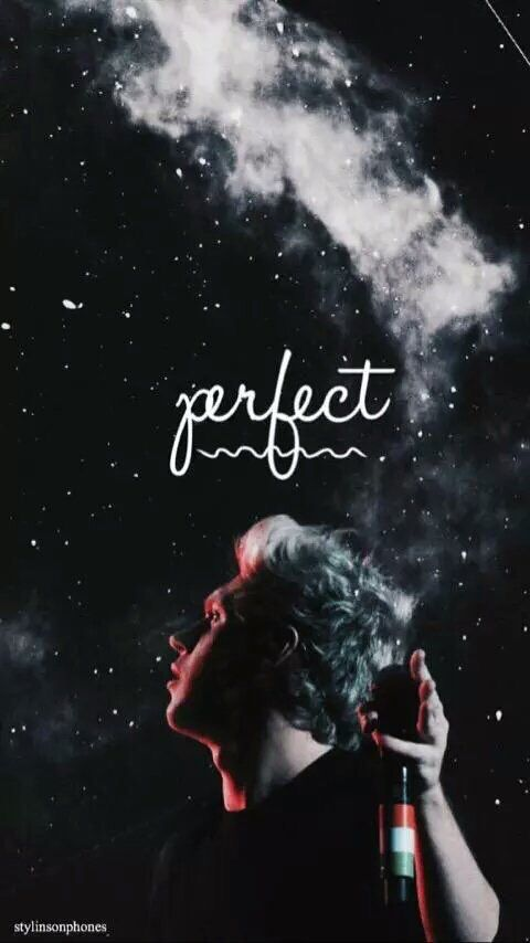 One direction wallpaper                                                                                                                                                     More