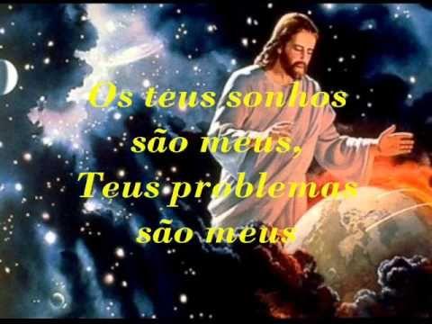 Sonhos Chris Duran Legendado Ek Sonhos Musica Gospel Lugares