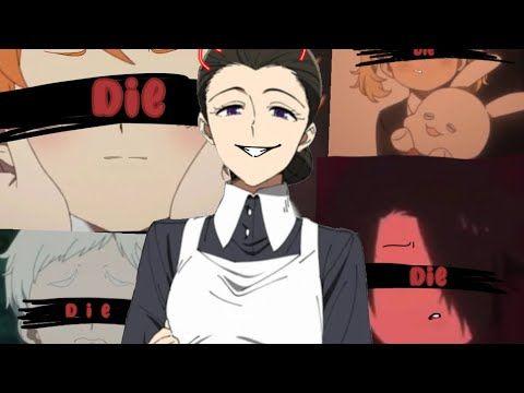 إديت نيفرلاند Edit Nevrland Youtube In 2021 Anime Fictional Characters Neverland