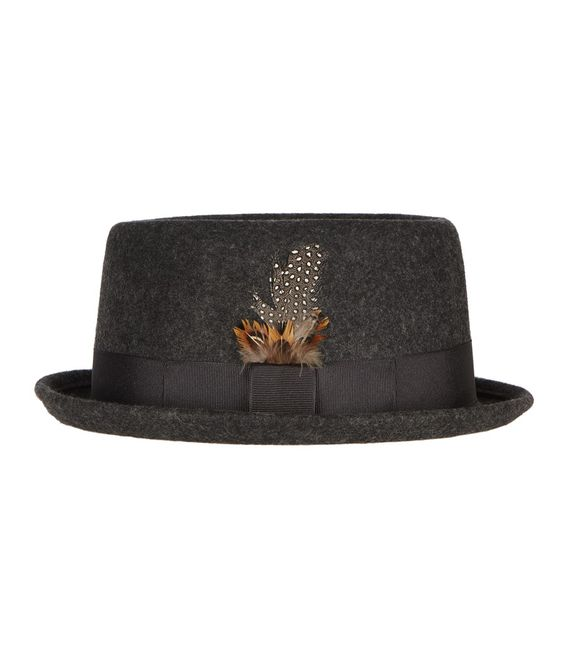Ferris Hat, Men, Shop Accessories, AllSaints Spitalfields