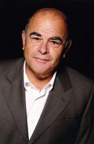 Jean Benguigui: