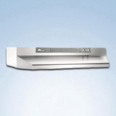 Broan® 24'' Range Hood, Stainless Steel, GP124SSN - Sears | Sears Canada