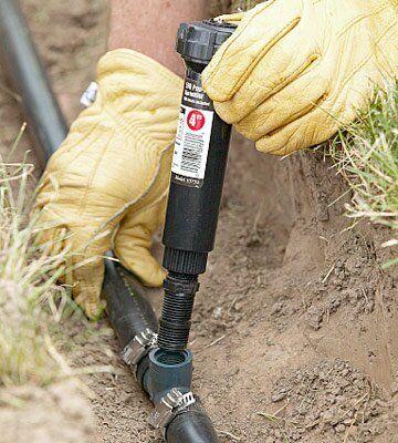 X Core Hybrid Indoor Outdoor System Controller Irrigation Controller Hunter Sprinkler