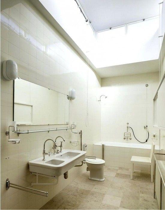 Badezimmer Ideen Bauhaus Badezimmer Badezimmer Einrichtung Bauhaus