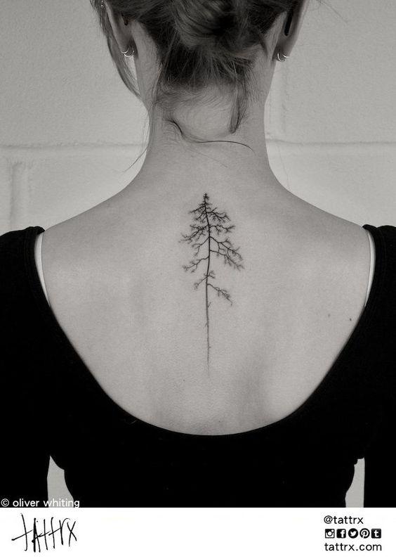 Pinterest • @Irnamulderx ✿