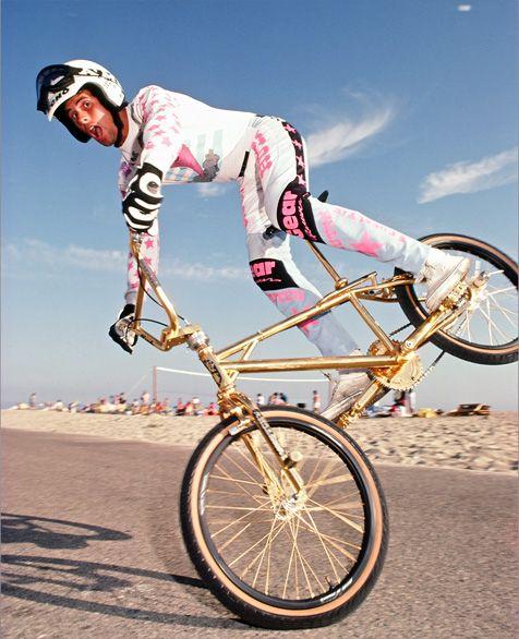 Hutch Hi Performance Bmx Bicycles Bmx Pinterest