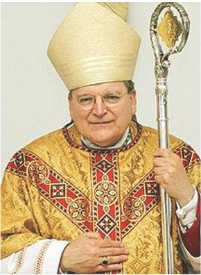 By DON FIER Part 1 (Editor's Note: Raymond Leo Cardinal Burke, Patron of the Sovereign Military Order of Malta, who previously served as Prefect of the Supreme Tribunal of the Apostolic Signatura i...