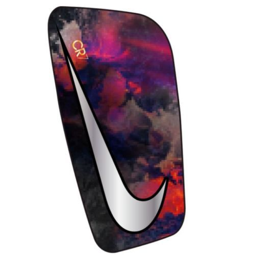 CR7-Soccer-Shin-Guard  2 DAY FAST FREE SHIPPING Click visit -->