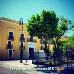 Agenda Cultural Del Mes de Diciembre Ayuntamiento De Veracruz