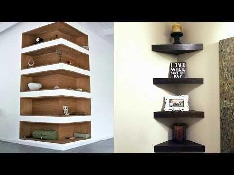 Pin On Diy Home Design Ideas