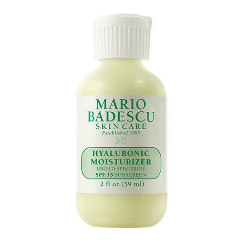 How To Build A Skincare Routine For Dry Skin Beauty Bay Edited Mario Badescu Dry Skin Care Routine Aloe Vera Skin Care