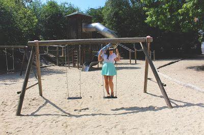 NEW GERMAN BLOG: missrosepetal.blogspot.co.at