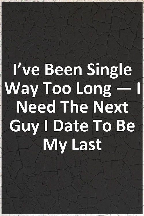 Find a guy best friend