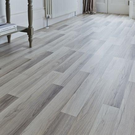 Professional Light Grey Oak Laminate Flooring Hall Light Grey Oak Flooring Bedroom Flooring Laminate Flooring Colors