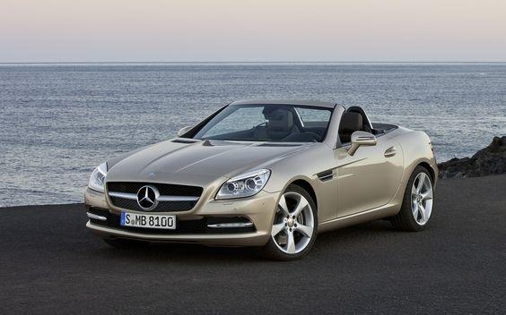 www.mercedes | Mercedes-Benz anuncia recall para os modelos Classe SLK E S63 AMG ...
