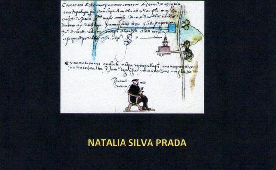 Del arte de las escrituras antiguas: Adquiere el Nuevo Manual – Paleografías Americanas