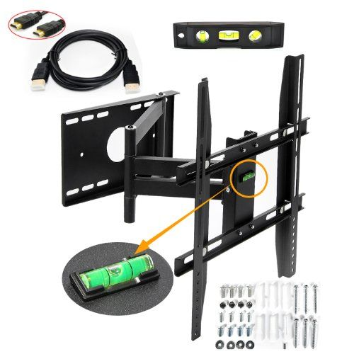 Corner Tv Wall Mount Tv Wall Mount Bracket And Wall Mount