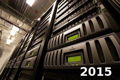 Los 10 mejores proveedores de hosting para el 2015 http://vidagnu.blogspot.com/2013/05/web-hosting-top-ten-los-10-mejores.html