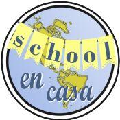 School en casa | Developing a heart for the world through bilingual homeschooling
