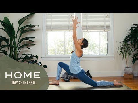 41+ Yoga with adriene day 2 ideas in 2021