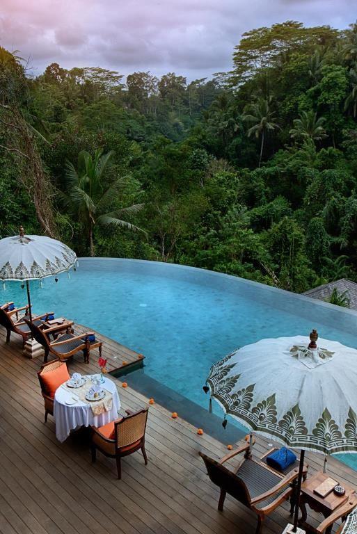 Private Villa Resort In Bali Natya Resort Ubud In Bali Where To Stay In Bali Natya Resort Ubud Agoda 5 Star Luxury Resort Wi Ubud Resort Pools Ubud Palace
