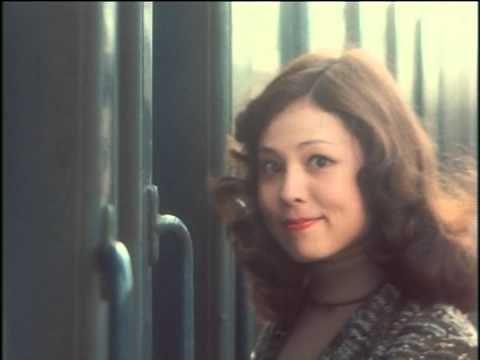 資生堂 CM - シフォネットクリーム ファウンデーション - 1975 - YouTube