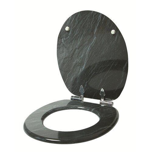 Schiavo Granite Soft Close Toilet Seat Belfry Bathroom In 2020