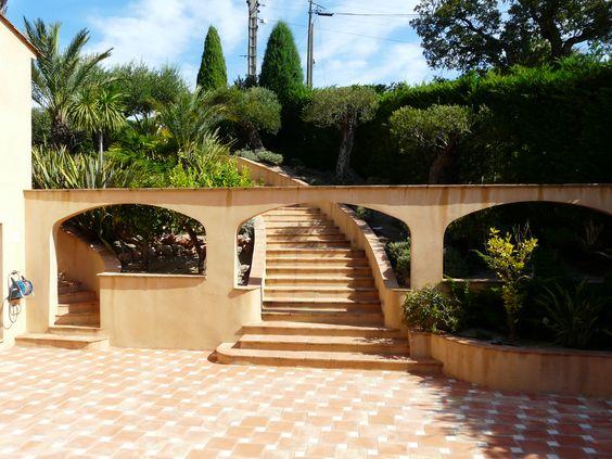 L'entrée #Beverlysaintemaxime #BeverlySainteMaxime #BeverlyFrance #Beverly #Immobilier #villa #luxe #prestige #hautdegamme #Sainte-Maxime #Saint-Tropez #Sttropez #golfedesainttropez