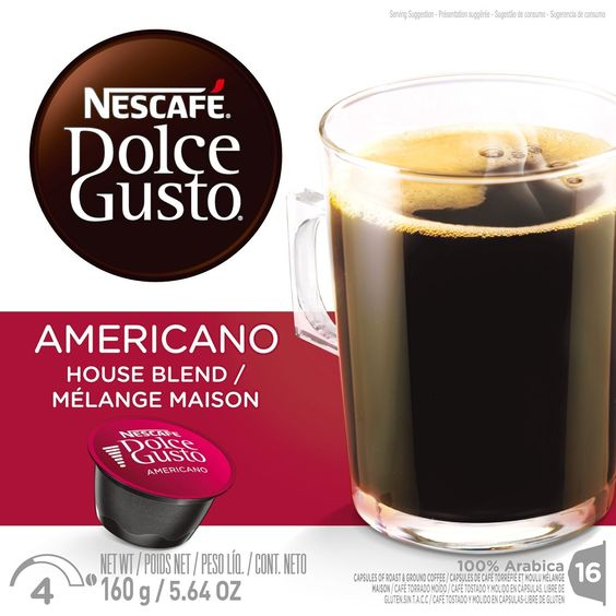 Nescafe Dolce Gusto for Nescafe Dolce Gusto Brewers >>> Visit the image link more details.