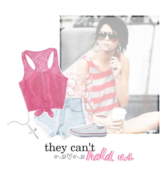 """""""♡ { O41913 ]"""" by youranonymoust3xas ❤ liked on Polyvore"""