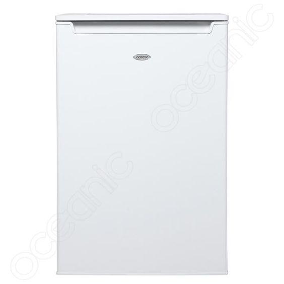 129.99 € ❤ Top Promos #Electromenager - #OCEANIC #Congélateur 1 porte - Volume 86 L - Classe énergétique A+ - Coloris blanc ➡ https://ad.zanox.com/ppc/?28290640C84663587&ulp=[[http://www.cdiscount.com/electromenager/refrigerateur-congelateur/oceanic-oceacuf90w-congelateur-table-top/f-110030802-oceacuf90w.html?refer=zanoxpb&cid=affil&cm_mmc=zanoxpb-_-userid]]