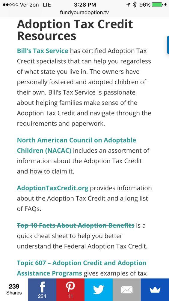 cf38bafb041bd3129de6ee3406d35a67 - How Long Does It Take To Get Child Tax