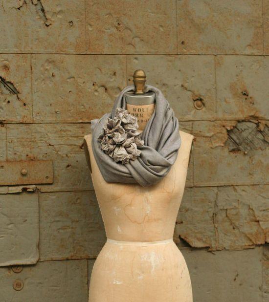 scarf#Belt| http://coolbeltcollections.blogspot.com