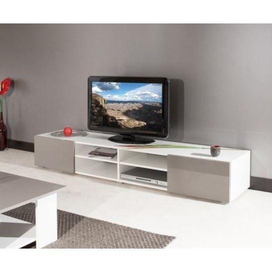 Meuble Tv Couleur Taupe Home Decor Home Tv