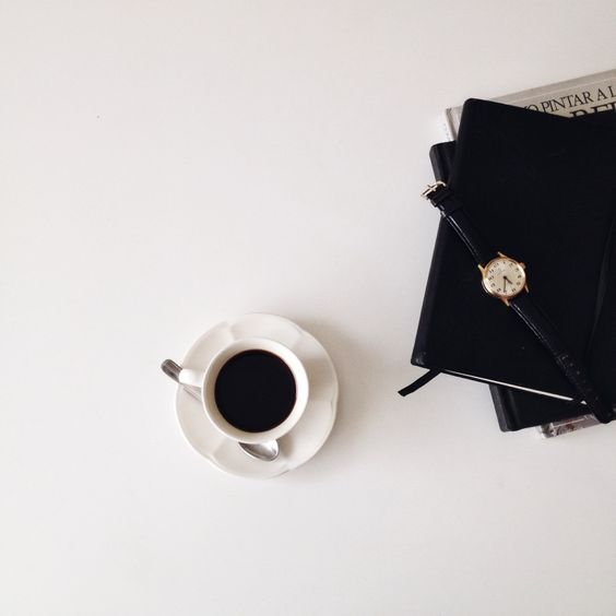 #coffee #stilllife