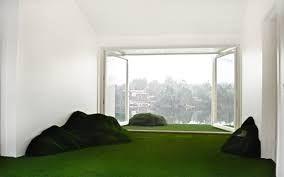 Resultado de imagen de grass hill indoor display