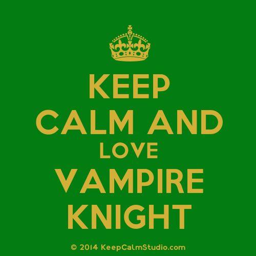 Vampire Knight Zero And Kaname By Aussie Dragon On DeviantArt