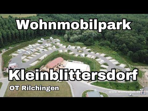 Wohnmobilpark Saar Der Wohnmobilstellplatz Direkt Am Saarland Thermen Resort Kleinblittersorf Saarland Wohnmobil Wohnmobil Stellplatze Saarland Therme