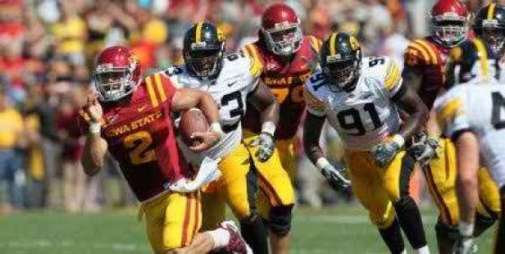 Let's Watch Louisiana Tech vs Arkansas Live College football (Online TV, Score…