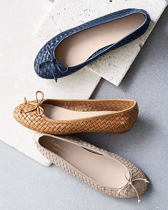 italian leather flats as comfy as sneakers