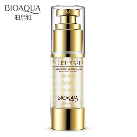 Anti Wrinkle Anti Aging Moisturizing And Hydrating Essence Cream