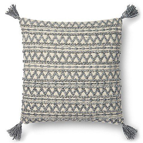 grey throw pillows magnolia homes