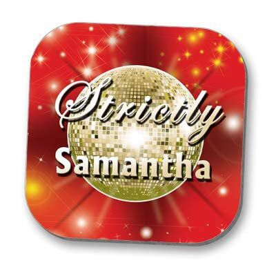 Strictly Come Dancing Official 2019 Calendar Square Wall Calendar Format Amazon Co Uk Strictly Come Dancing 9781785496684 Books