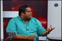 "Conversando Con Juan Carlos Pichardo En ""Leila"" #Video"