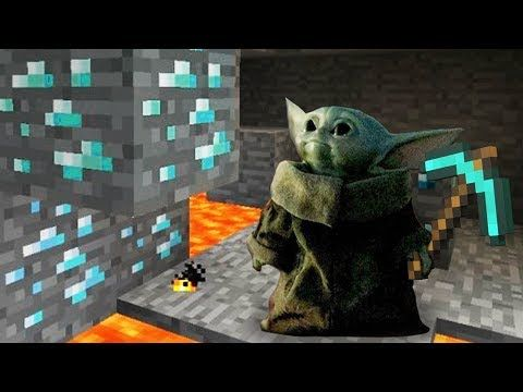 Minecraft Memes I Watch While My Mom Is Yelling At Me Youtube Minecraft Memes Minecraft Funny Funny Crush Memes