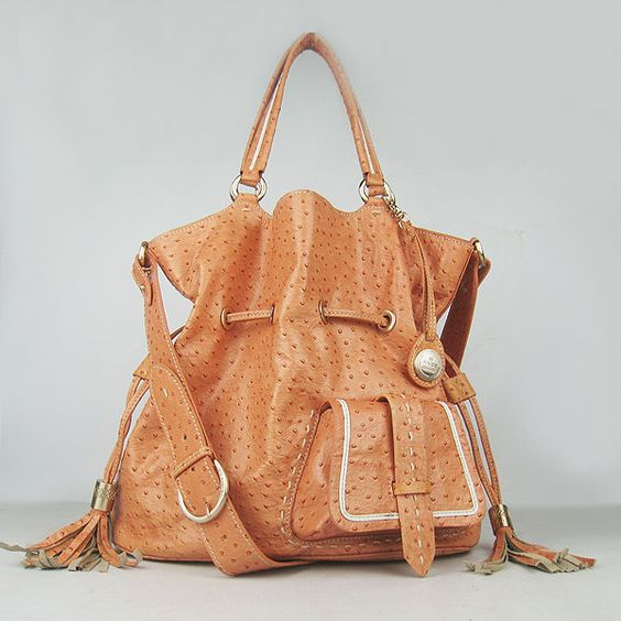 low cost good quality Lancel bags, low cost developer Lancel luggage, discounted developer Lancel luggage low cost.