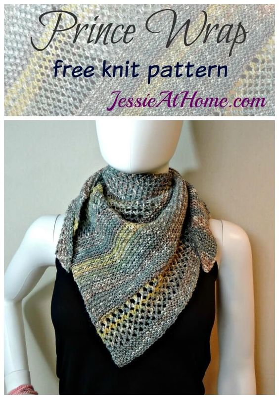 prince-wrap-free-knit-pattern-by-jessie-at-home Knit Patterns from JessieAt...