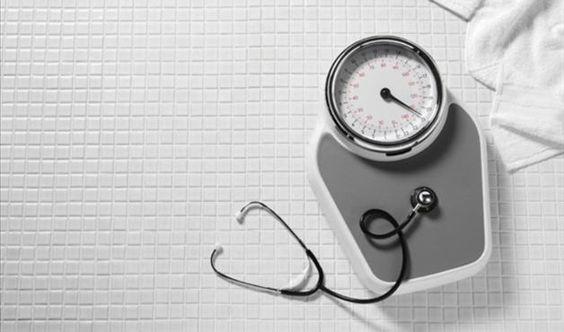 Controle do peso e prática de exercícios ajudam a prevenir doenças no futuro