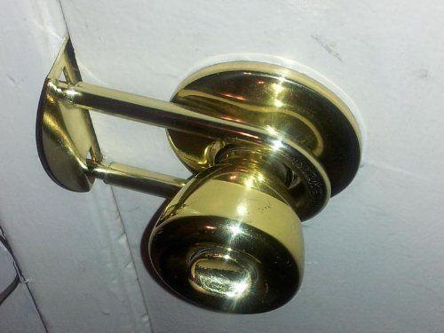 Bedroom Bolt Bedroom Door Lock By U Double Lock Door Lock Replacement Parts Amazon Com Diy Home Security Home Security Tips Home Security