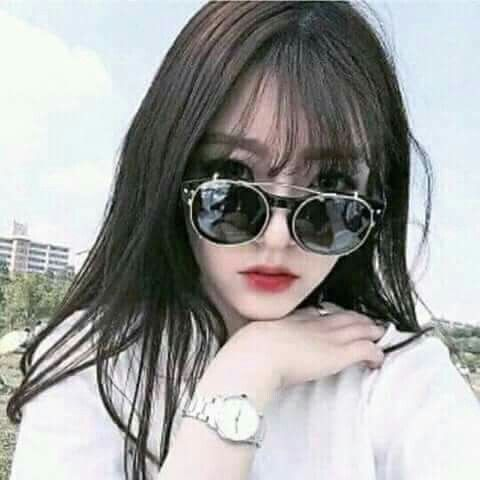 فتيات كوريات Ulzzang Girl Ulzzang Korean Girl Uzzlang Girl